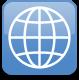 Translation Widget icon